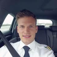pilot_justine's profile photo