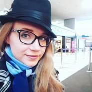 vedaelena's profile photo