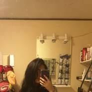 natalyr22's profile photo