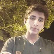 luciot34's profile photo