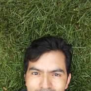 tonos482's profile photo