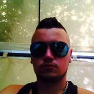 adrianos909's profile photo