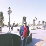 alik73111's profile photo