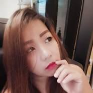 user_lmk28139's profile photo