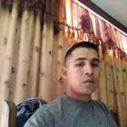luisenriquecumarerui's profile photo
