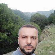 bahadurshirinov's profile photo