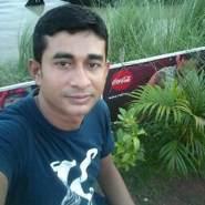 ashift7's profile photo