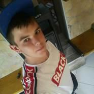 tamasm43's profile photo