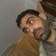 user_ytkv5841's profile photo