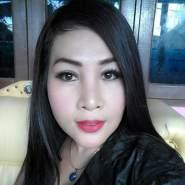 rohmawati709's profile photo
