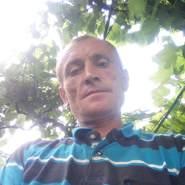 vaneac10's profile photo
