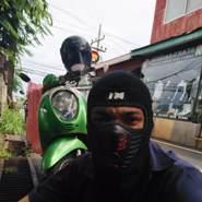 D33333n's profile photo