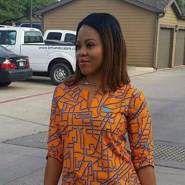 lizzyloveth94's profile photo