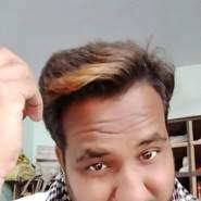 mohsink157's profile photo