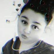 shelbylulu19's profile photo