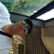 Stefank127's profile photo