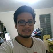 cescm129's profile photo