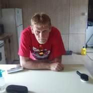 donniec29's profile photo
