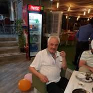 aliOzaslan3's profile photo