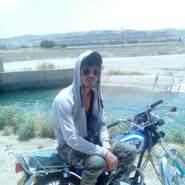 bshark13's Waplog image'