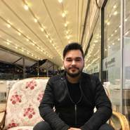 gokhanmaden's profile photo