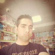 user_hsdi582's profile photo