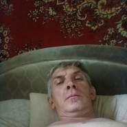 aleksandrvatkin903's profile photo