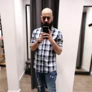 ahmadburda41's profile photo