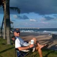 georgemarshal424's profile photo