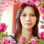 user_psb17502's profile photo