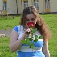 vasivieriu176's profile photo