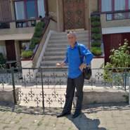 bayramkurtoglu's profile photo