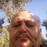 user_ij716's profile photo