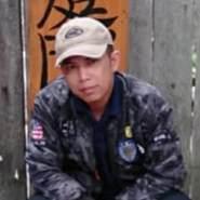 Lukmanul_thfs's profile photo