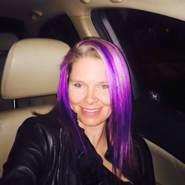 mary60_14's profile photo