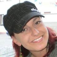 jennifers_23's profile photo