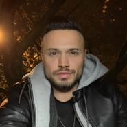 david98311's profile photo