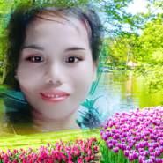 lek653's profile photo