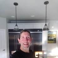gregoryo26's profile photo