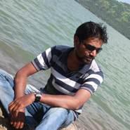 vikip2629's profile photo