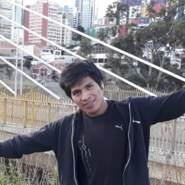naruto_qr123's profile photo