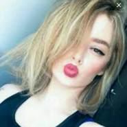 user_npmo3671's profile photo