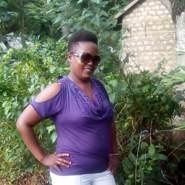 josephine_wanjiru's profile photo