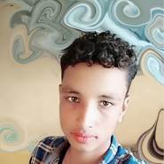 hmood574's profile photo