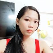 huyenp24's profile photo