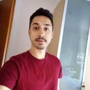 alexl7912's profile photo