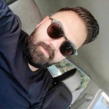 micheln67_Ad Dawhah_Single_Male