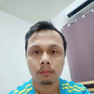 akej908's profile photo
