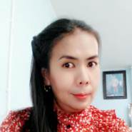 user_pniav3742's profile photo