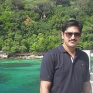 malika1419's profile photo
